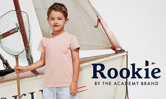 3c8d56f7eb Kids Brands | THE ICONIC | Australia
