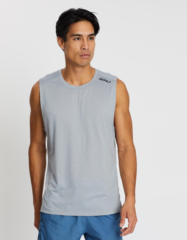 2XU - Training Tank - Men's