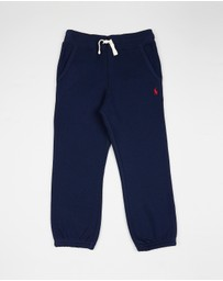 Polo Ralph Lauren - Pullover Pants - Kids