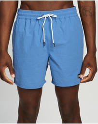 Oakley - Oakley Patch 16 Beachshorts