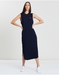 C & M Camilla and Marc - Rayne Dress