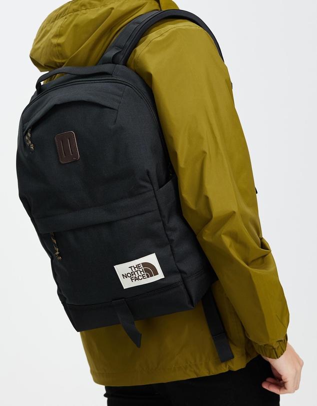 Women Daypack