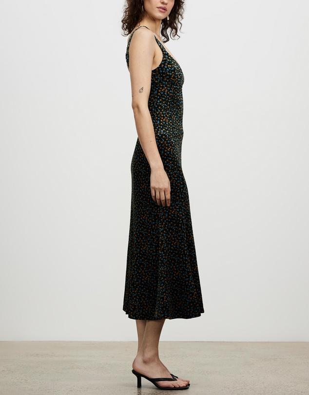 Women Inez Dress