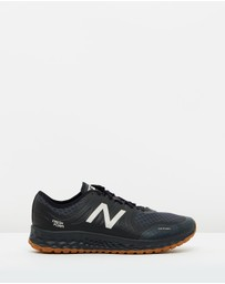 New Balance - Kaymin - Men's
