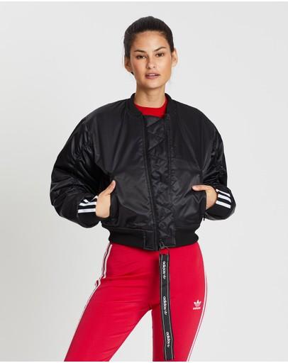 27b25318b1b21 Jackets   Buy Womens Coats & Jackets Online Australia - THE ICONIC
