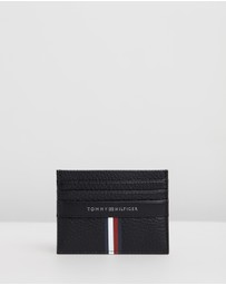 Tommy Hilfiger - Corporate CC Holder