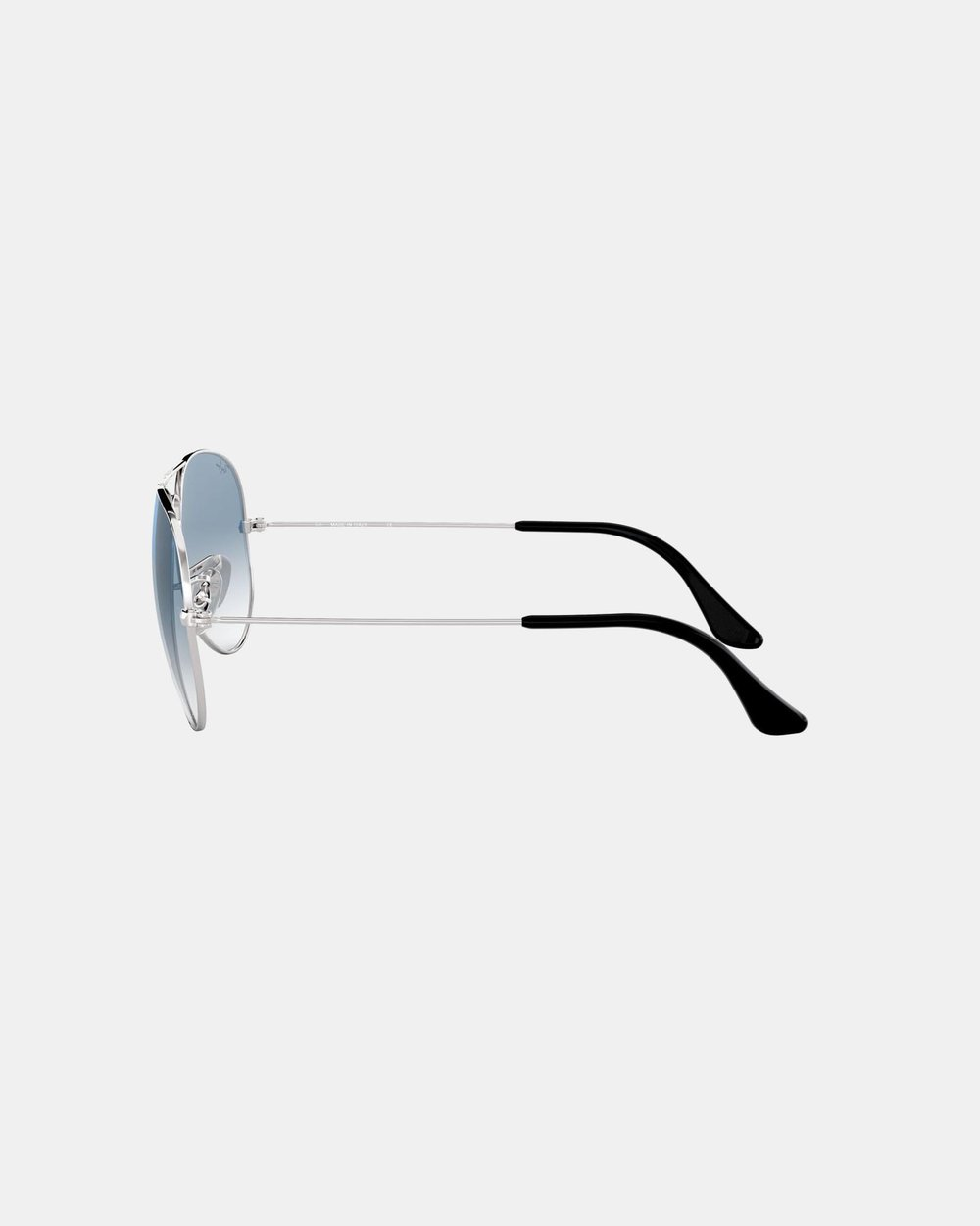 724ac715f46 Aviator Gradient by Ray-Ban Online