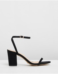 Billini - Emmy Block Heels