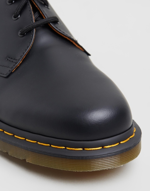 Dr Martens - 1461Z DMC Shoes - Unisex