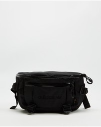 adidas Originals - Adventure Waist Bag