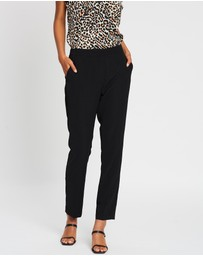 Grace Willow - Taura Pants