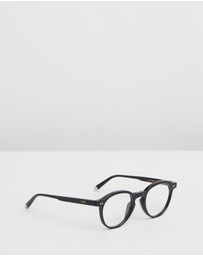 SUPER - The Warhol Optical