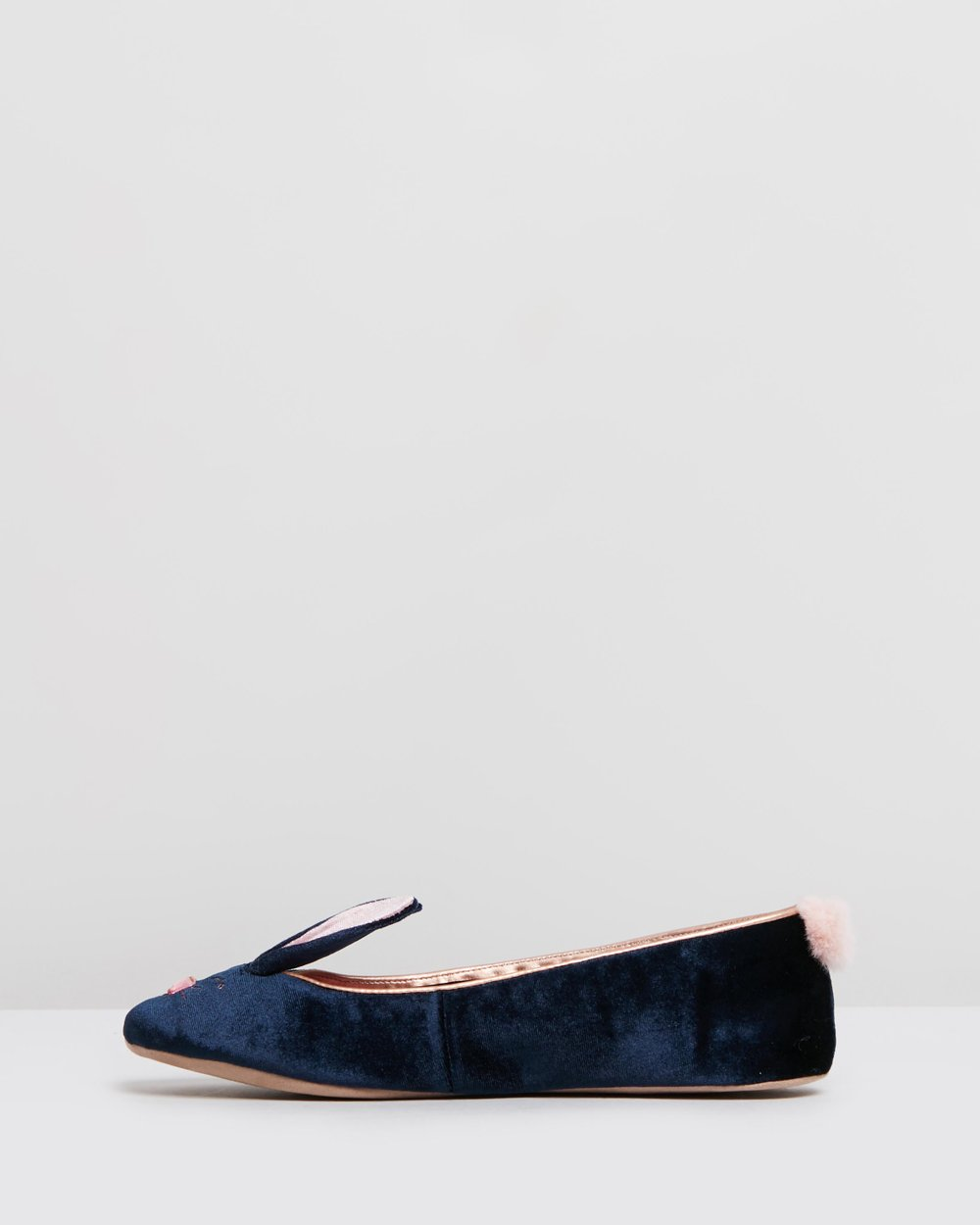 f023cd02b300 Bhunni by Ted Baker Online
