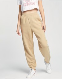 adidas Originals - Cuffed Pants