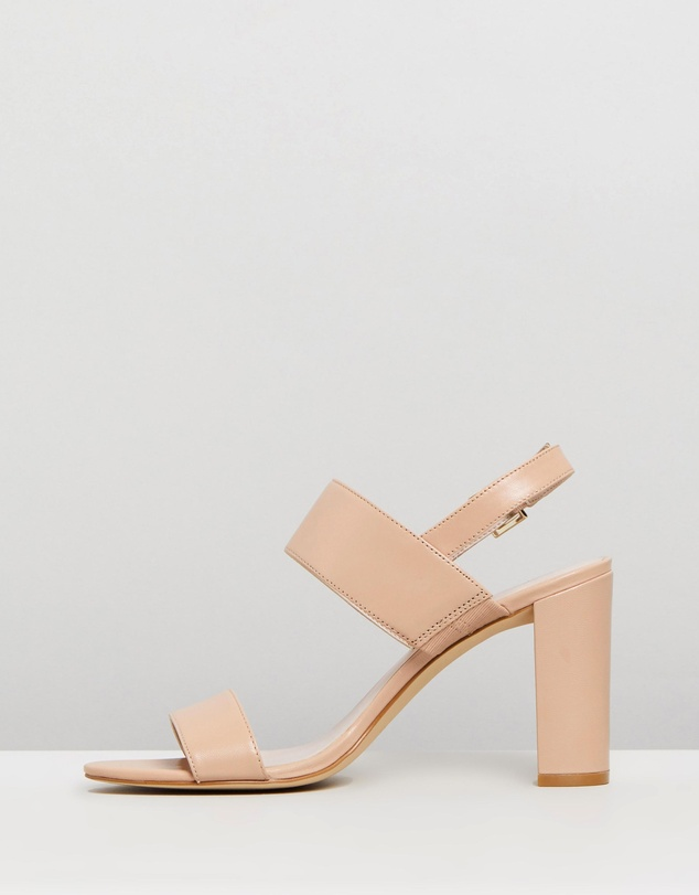 Nine West - Narolyn