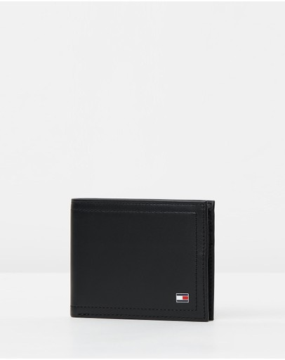 Wallets   Buy Mens Wallets Online Australia- THE ICONIC