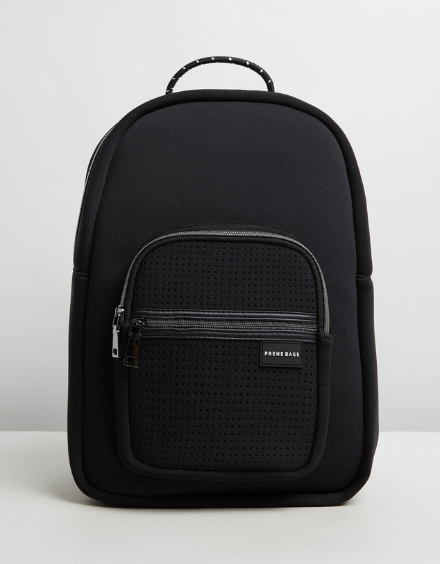 Prene - The Backpack - Large