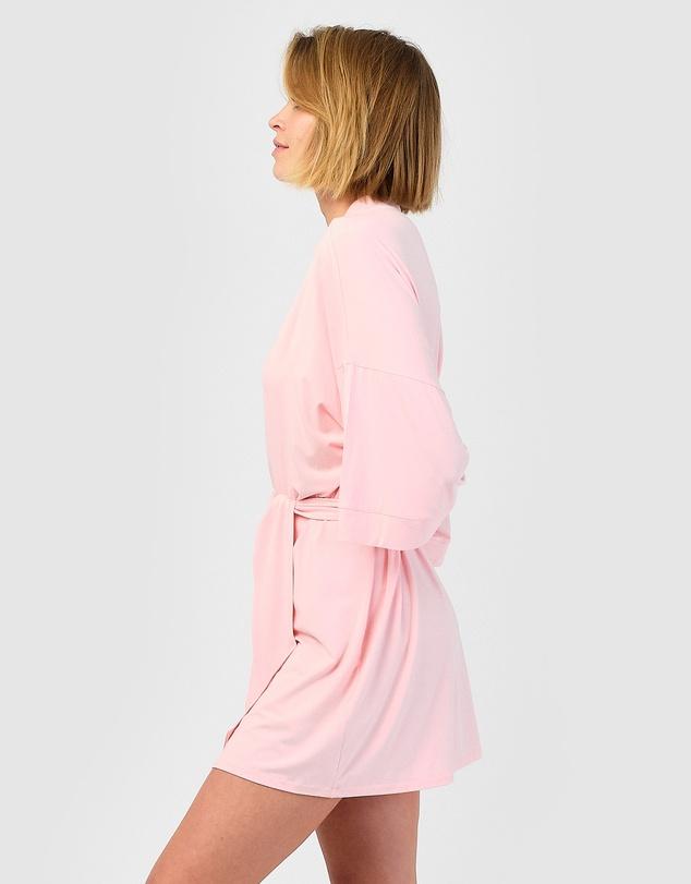Women Felicity Robe