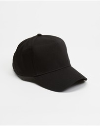 C&M CAMILLA AND MARC - ICONIC EXCLUSIVE - Denver Cap