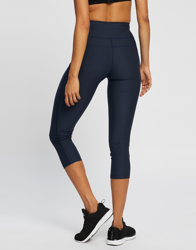 Women Active Tights