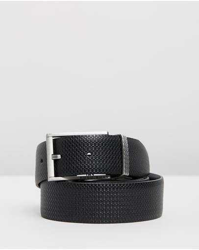 BOSS - Ogiole Belt