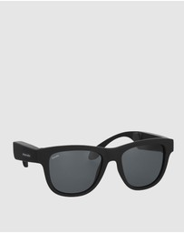 Friendie - Frames Classic Audio Sunglasses