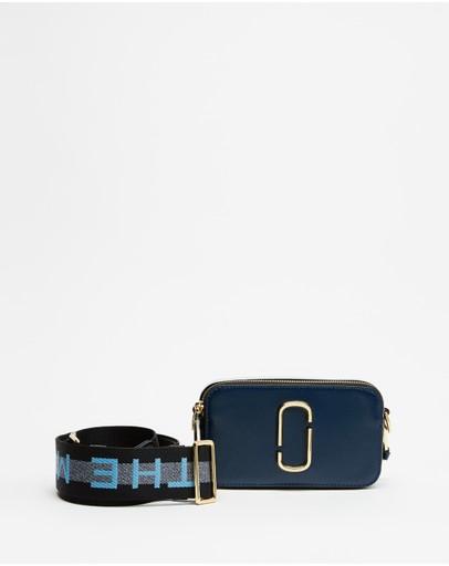 be6d3a140d Marc Jacobs | Buy Marc Jacobs Bags, Shoes & Accessories Online Australia-  THE ICONIC