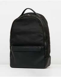 Calvin Klein - Multitask Backpack