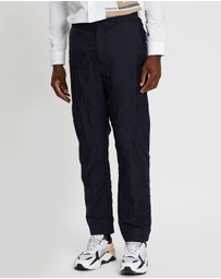 Christopher Raeburn - Parasuit Tapered Trousers