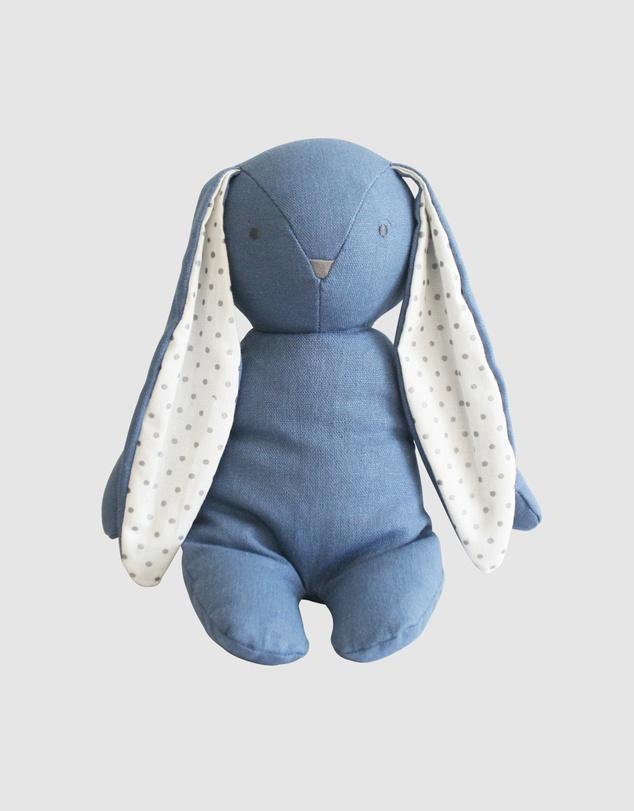 Kids Bobby Floppy Bunny 25cm