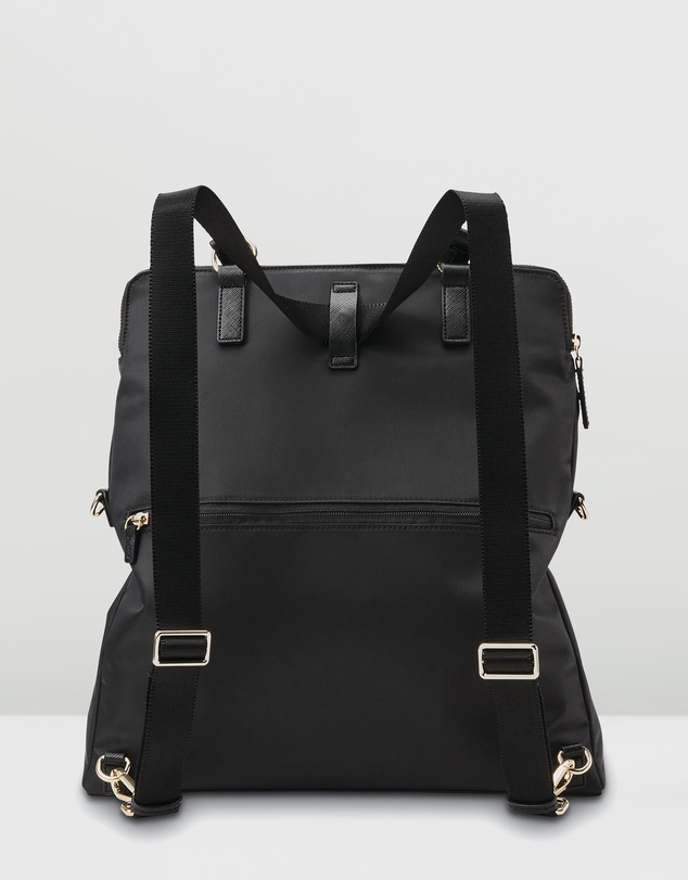 Women Encompass Convertible Tote Backpack