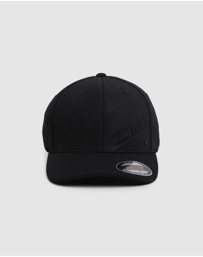 Billabong - Slice Flexfit Cap