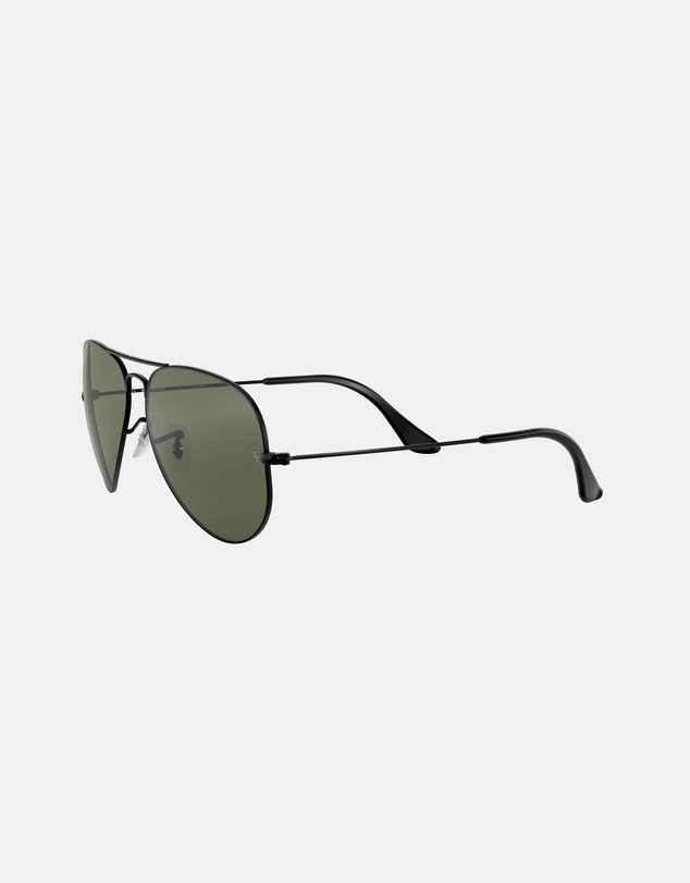 Ray-Ban - Aviator Classic Polarised