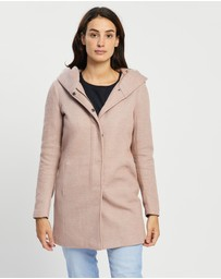 ONLY - Sedona Light Coat