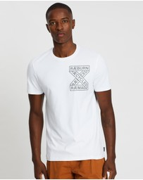 Christopher Raeburn - Ethos Graphic T-Shirt
