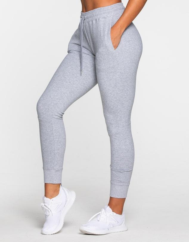 Women Prime Ladies Track Pants