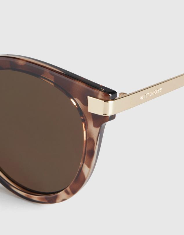 Women Lilly Sunglasses