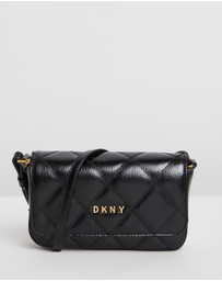 DKNY - Sofia Cross-Body Bag