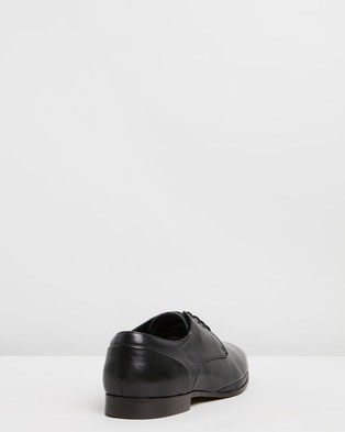 ALDO Serraven - Dress Shoes (Black)