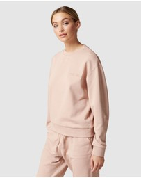 Forever New - Sadie Loungewear Sweater