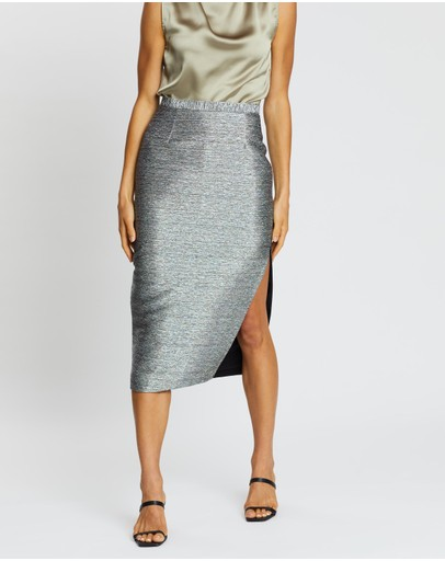 CAMILLA AND MARC - Ellon Skirt