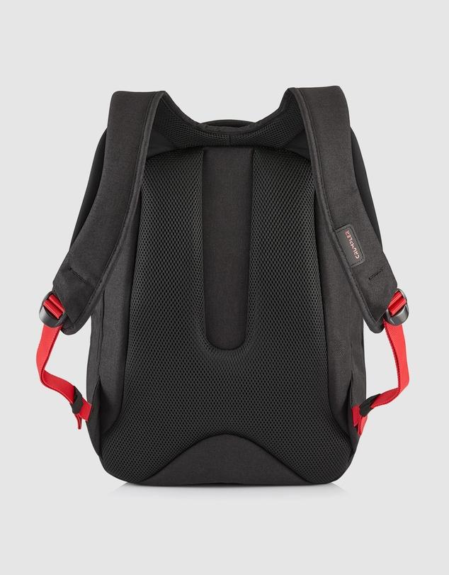Women Mantra Backpack