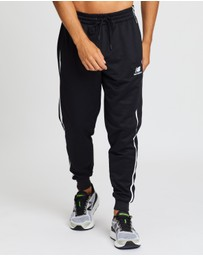 New Balance - Athletics Track Pants
