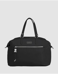 Samsonite - Small Karissa Duffle Bag