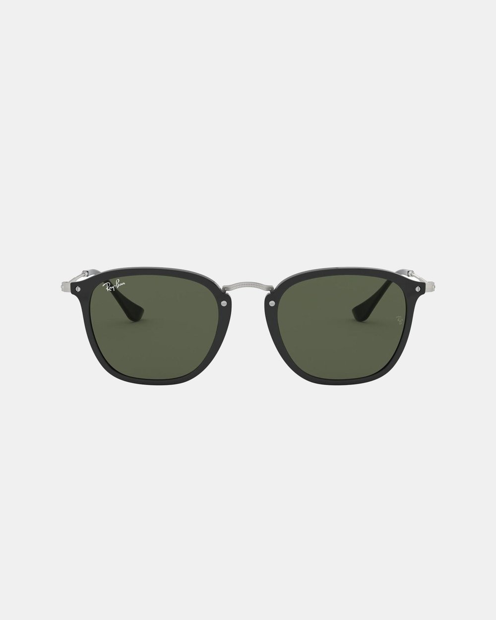 79ae5ba7865e Icons RB2448N by Ray-Ban Online