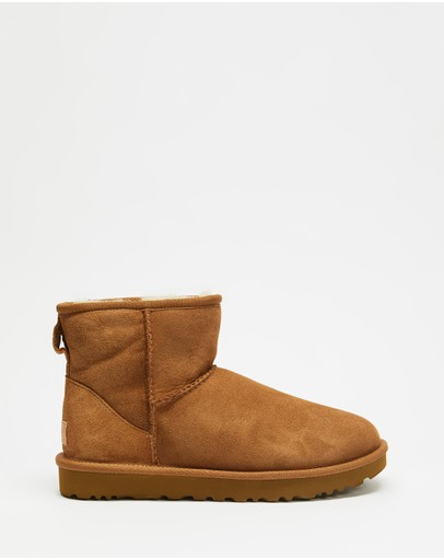 855a9398642 Uggs | Buy Ugg Boots Online Australia - THE ICONIC