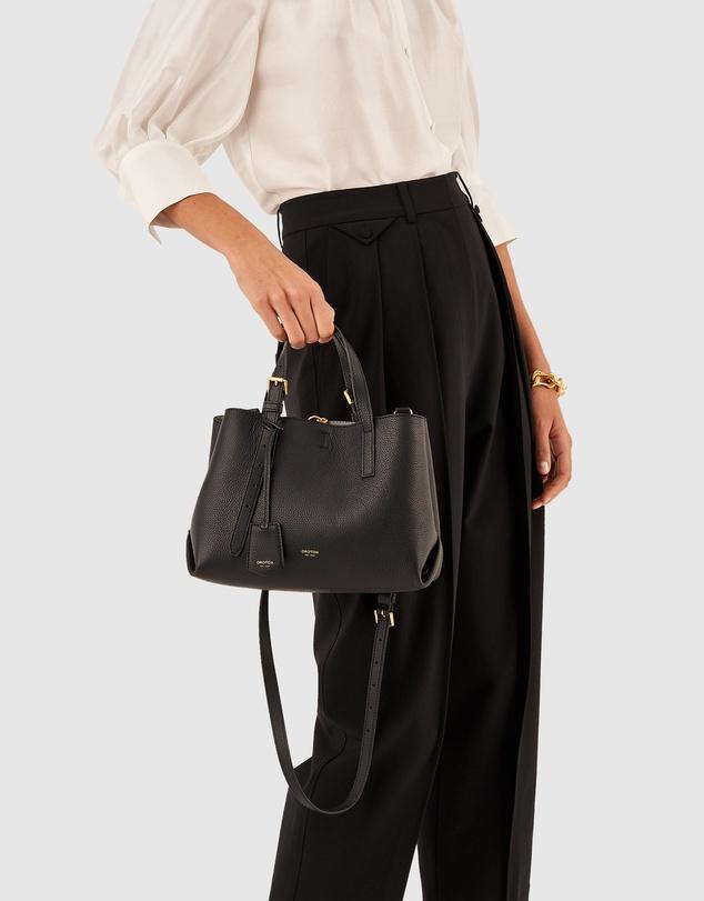 Women Margot Mini Day Bag