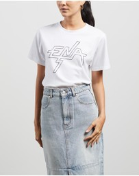 ENA PELLY - Graphic Tee