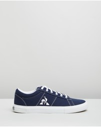 Le Coq Sportif - Verdon Plus - Men's