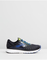 Brooks - Glycerin 16 - Men's